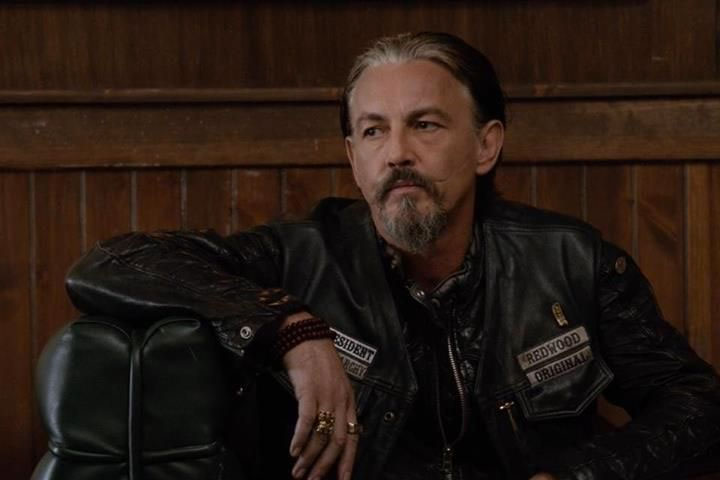sons of anarchy porn